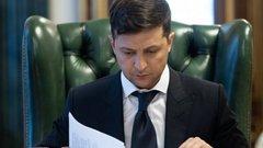 Чем победа партии Зеленского выгодна России - Чеснаков