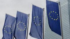 «Göteborgs-Posten»: Европа вымирает, как в голодные годы