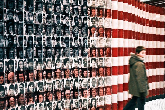 США небудет участвовать вмеждународном контракте омиграции