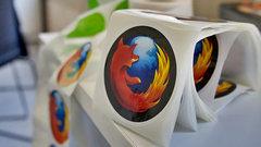 Mozilla запустила онлайн-сервис сканирования безопасности