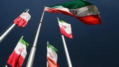 Россиян на борту упавшего в Иране самолета не было