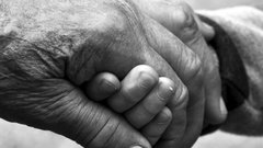 Госдума потратит более 7 миллионов рублей на изучение опыта борьбы с бедностью