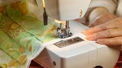 70 тысяч многоразовых масок выпускают каждый день в Прикамье