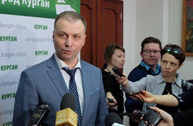 Андрей Потапов