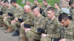 Украина готовится к эскалации в Черном и Азовском море  - Квинто