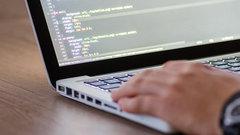 Улучшением процесса обновления Windows займется искусственный интеллект