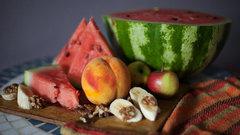 Арбуз, спаржа, яблоки и еще 14 продуктов-афродизиаков, которые усиливают половое влечение