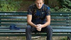Правозащитница рассказала об условиях содержания Навального в СИЗО