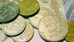 Россию ожидает шестилетка жесткой девальвации