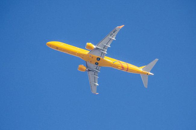 Акционер «Саратовских авиалиний» хочет сделать новейшую авиакомпанию с прошлыми сотрудниками— МинтрансРФ