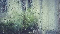 В Новосибирской области на выходных ожидается пасмурная дождливая погода