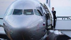 Уральский пилот, посадивший лайнер в кукурузном поле, вернулся на работу