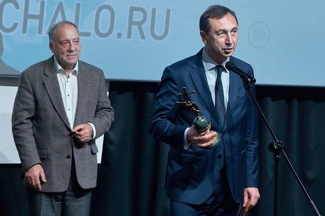 Светлозар Панов