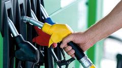 Правительство откупилось от нефтяников независимыми АЗС