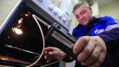 После двух взрывов началась проверка газового оборудования вМоскве