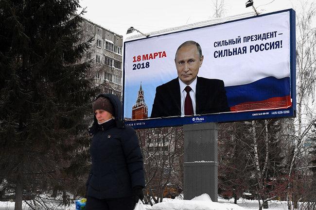 ЕСПЧ коммуницировал вторую жалобу Навального поделу «Кировлеса»