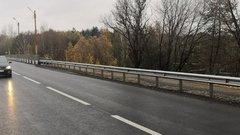 Губернатор Нижегородской области Глеб Никитин: качество дорог в Выксе важно как для жителей, так и для промышленных предприятий