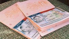 В Госдуме предложили ограничить выезд граждан за границу