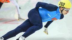Более 20 значимых соревнований организуют в Тверской области до конца января