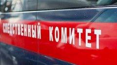 Шансонье убили в Москве