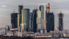 В Москве полиция проверяет торговые центры после звонков о минировании