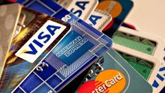 Отключение от Visa и Mastercard приведет к уничтожению банковского сектора в России
