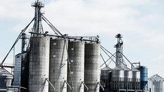 Дорого, нонеуРоссии: Белоруссия купила нефти натри дня