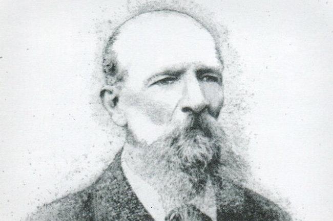 Вильгельм Столль