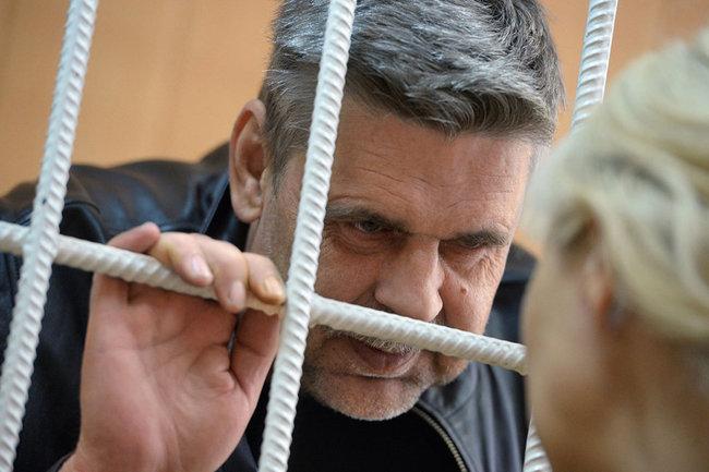 Анджей Мальчевский