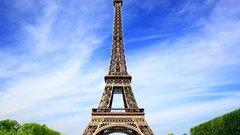 Французский шик: 8 советов, как стать похожей на жительницу Парижа