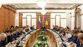 На реализацию нацпроектов из бюджета Краснодарского края в этом году выделят более 10 млрд рублей