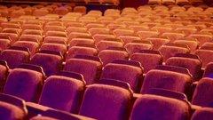 В Когалыме откроется филиал Малого театра