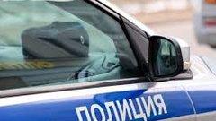 Житель Пензы рассказал, за что убил 14-летнюю девочку