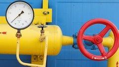 Эксперт предсказал украинский шантаж в газовых переговорах