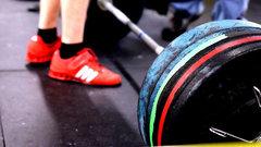 Тяжелоатлетов Азербайджана, России и Украины могут не допустить до ОИ-2020
