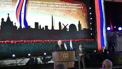 Почему в Израиле так любят Путина – мнение