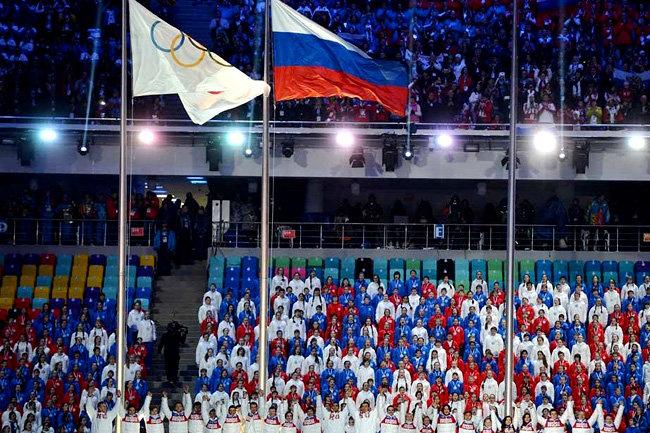 Тренер сборной США по хоккею не пожал руку Олегу Знарку