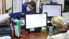 13 подстанций скорой помощи отремонтировали в Подмосковье