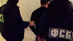 ФСБ задержала выходцев из Средней Азии за вербовку в ИГ