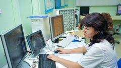 «Ростелеком» и «Ростех» объединят усилия по цифровизации медицины