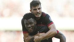 Лига Европы отменяется: «Милан» наказали за расточительность