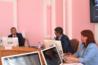 Пресс-служба Омского городского совета/omskgorsovet.ru