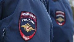 Журналиста из Перми накажут за неповиновение полиции на митинге