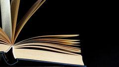 ВЧелябинской области назвали самые читающие районы