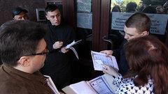 Подполковник запаса СБУ раскусил план Москвы захватить Донбасс мирным путем