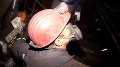В России могут появиться безопасные для здоровья нормы труда