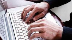 Хакерам в России дадут отпор единым фронтом