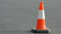 В Сургуте отложили ремонт проезда Мунарева