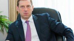 Закономерный итог «Горринг-гейта»: главу Росгеологии Романа Панова отправили в отставку