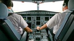 Почти 70 российских пилотов могут лишиться лицензии